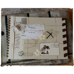 Archives Des Livre D Or Mariage Atelier Plume D Ange