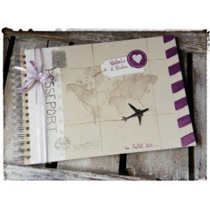 livre-d-or-coeur-passeport-coeur-prune