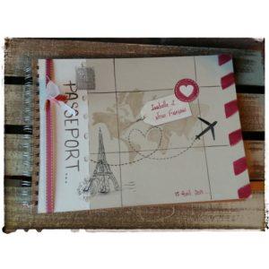 livre-d-or-passeport-coeur-rouge