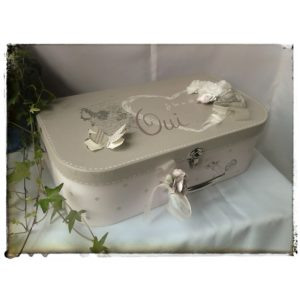 valise-urne-de-mariage-oui
